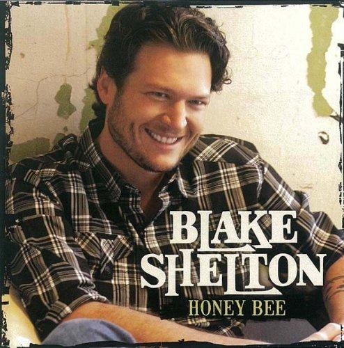 Honey Bee (Video Blake Shelton)