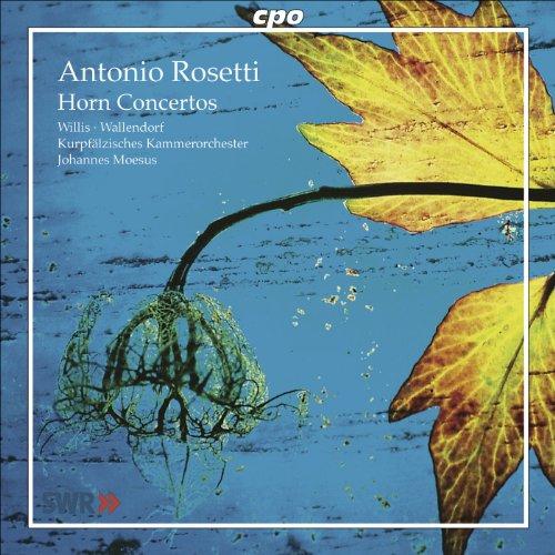 rosetti-a-horn-concertos-c48-iii37-c50-iii44-c55q-iii54-c61-iii49