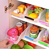 Best Dorm Fridge - J Go 5 Pcs Set Of Fridge Freezer Review