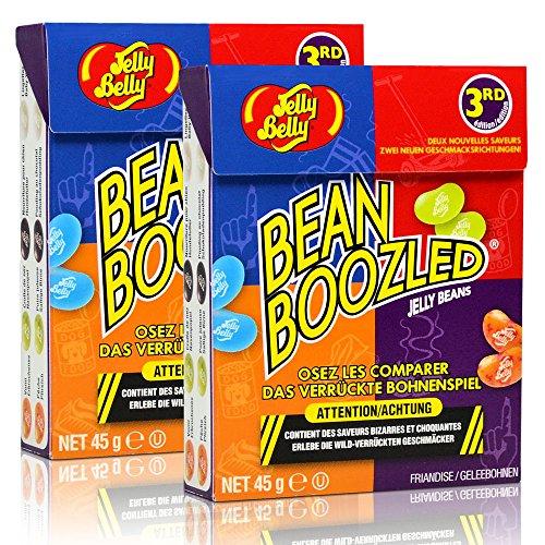 bean-boozled-bonbon-3me-edition-paquet-45gr-2-nouveau-got-pack-of-2
