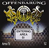 Offenbarung 23 - Folge 52: Area 51