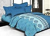 HomeStrap Premium Collection Cotton Doub...