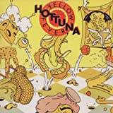 Hot Tuna: Yellow Fever (Remastered) (Audio CD)