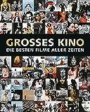 Großes Kino: Die besten Filme aller Zeiten - Andrew Heritage