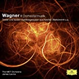 Richard Wagner: Orchestermusik -
