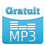 MP3 Gratuit