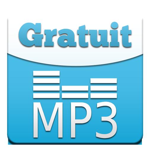 mp3-gratuit