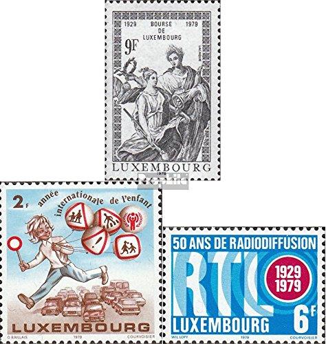 lussemburgo-992996997-completaproblema-1979-scambio-kinder-anno-rtl-francobolli-