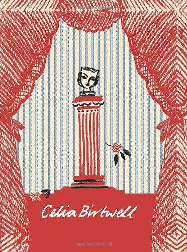 celia-birtwell