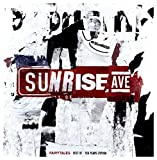 Sunrise Avenue: Fairytales - Best Of - Ten Years Edition [CD] -