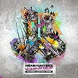 Scrap Attack (Defqon.1 Anthem 2009) (Original Mix)
