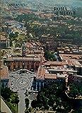 Scarica Libro Roma si muove Rapporto su roma 1962 1966 inchiesta fotografica sulla vita e sullo sviluppo romano nel corso degli ultimi quattro anni (PDF,EPUB,MOBI) Online Italiano Gratis