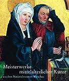 Meisterwerke mittelalterlicher Kunst aus dem Nationalmuseum Warschau: Katalogbuch zur Ausstellung in Pfäffikon, 12.11.2006-4.2.2007, Seedamm ... 10.11.2007-6.1.2008, Museum Catharijneconvent