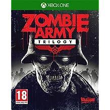 Zombie Army Trilogy (Xbox One) [Edizione: Regno Unito]