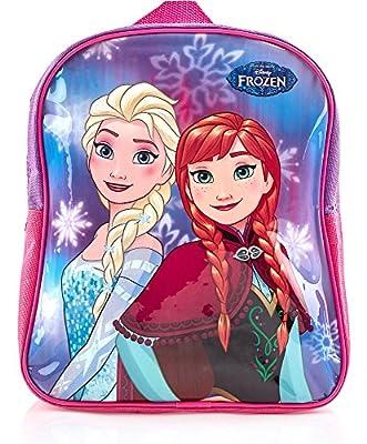 Frozen Mochila de ni?a por Frozen