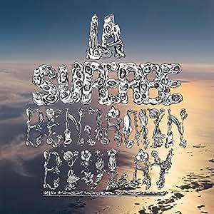La Superbe - Edition Standard 2CD