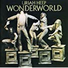 Wonderworld (Expanded Deluxe Edition)