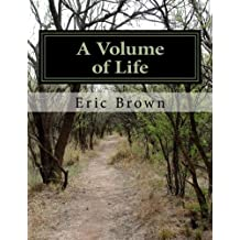 A Volume of Life