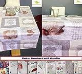 Nappe-toile-cire-PVC-sur-mesure-Tailles-et-motifs-au-choix-Nappe-pour-tables-intrieures-et-extrieures-MadeInNature-140x300cm-Cosy-9