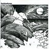 Songtexte von The Bluetones - The Bluetones