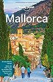 Lonely Planet Reiseführer Mallorca (Lonely Planet Reiseführer Deutsch) - Kerry Christiani