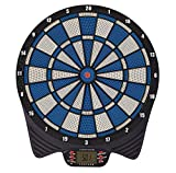 Electronic Dart Boards - Best Reviews Guide