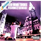 Visions Of Gandhi [Explicit]
