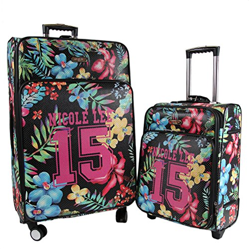 nicole-lee-cleo-2-piece-expandable-luggage-set-with-laptop-compartment-20-and-30-inch-15-black-one-s