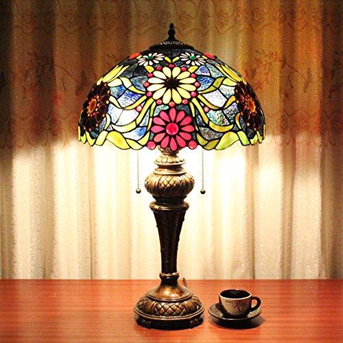 16-pouces-carnation-vintage-luxe-pastorale-table-lamp-europenne-tiffany-lampe-de-bureau-lampe-de-che