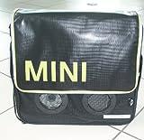 Originale mini borsa termica