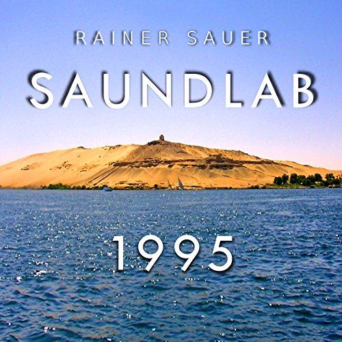 Saundlab 1995 [Explicit]
