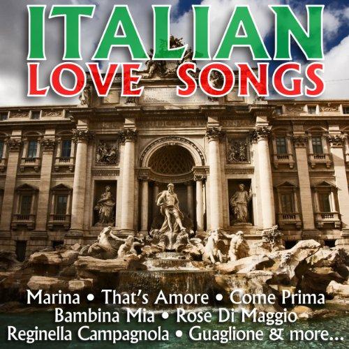 Medley: Chitarra Romana Three Coins In The Fountain