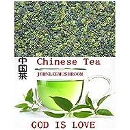 Té Oolong lazo Guan Yin 750 gramos suelta embalaje del bolso de la hoja, grado A de té semi-fermentado