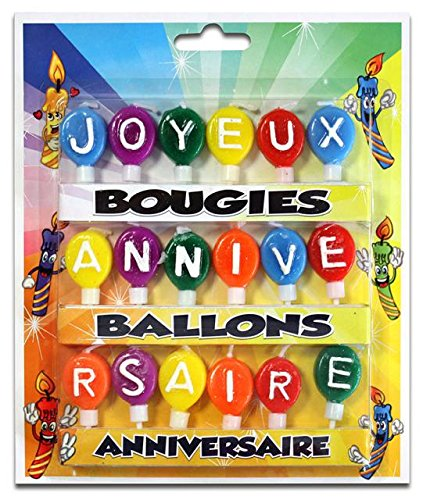 bougie-ballon-joyeux-anniversaire-top-vente-tocadis