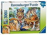 Ravensburger hocherfreut Dinos XXL Externe Sicherungsringe Puzzle