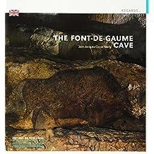 La Grotte de font-de-Gaume (Version anglaise)
