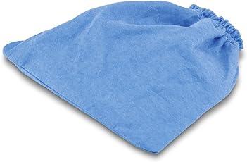 Karcher Textile Filter Bag for WD1