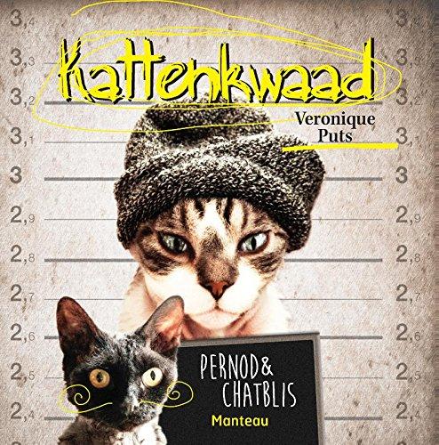 kattenkwaad-pernod-chatblis