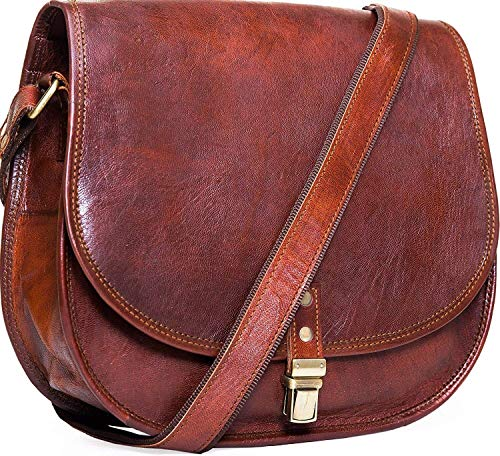 Handtaschen Damen Echtes Leder Umhängetasche Designer Taschen Hobo Taschen Groß Mit Quasten Hellbraun