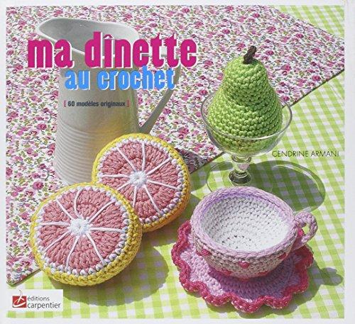 ma-dinette-au-crochet-60-modeles-originaux