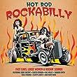 Hot Rod Rockabilly