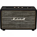 Altavoz Bluetooth Marshall