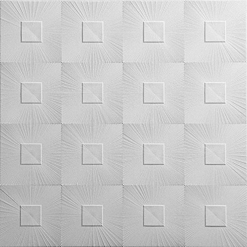 decorative-laminated-polystyrene-ceiling-tiles-panels-astro-white-40-pcs-10-sqm