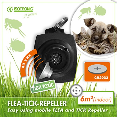 isotronic-tick-less-chemical-free-ultrasonic-tick-flea-repellant-repeller