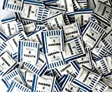 #10: Mawana Refined White Sugar Sachets 5gm, (200 sachets)