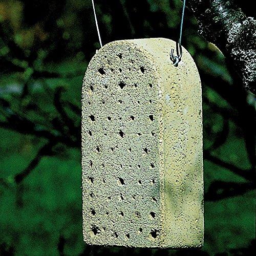 schwegler-insecto-nist-bloque-de-madera-hormigon-375-1
