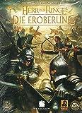 Der Herr der Ringe - Die Eroberung Lösungsbuch - Unbekannt