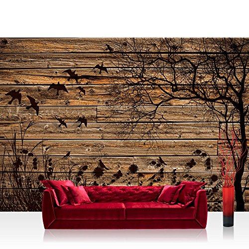 papier-peint-photo-non-tisse-premium-plus-papier-peint-photo-murale-decoration-murale-papier-peint-n