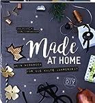Made at Home: Mein Workbook für die k...