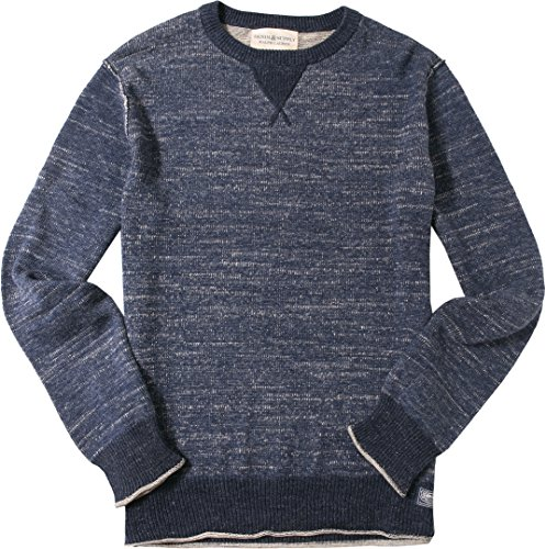 Lauren Sweater Pullover UninahGrößeXxlFarbeBlau Herren Denim amp;supply Uniamp; Polo Ralph He9WEIYD2b